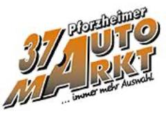37. Pforzheimer Automarkt